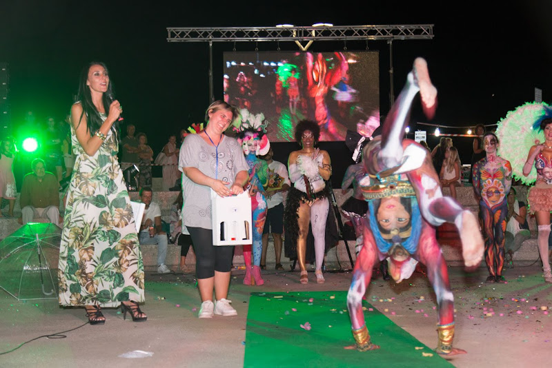 IMG_5361 Color Sea Festival Bodypainting 2018