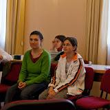 domonkos ifjúsági találkozó Debrecenben, 2011. - 111015_0568.jpg