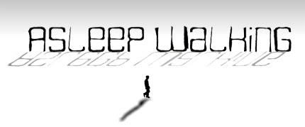 [Imagen Asleep Walking]