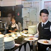 Acqua-Restaurant011.JPG