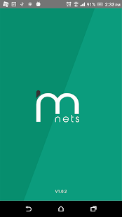 Download Mnets Tally For PC Windows and Mac apk screenshot 1