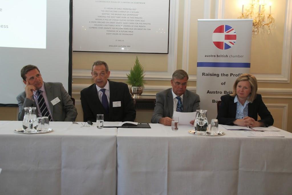 Annual General Meeting - IMG_3424.JPG