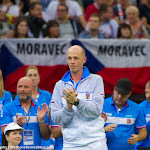 Team Czech Republic - 2015 Fed Cup Final -DSC_6425.jpg