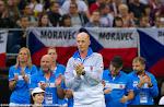 Team Czech Republic - 2015 Fed Cup Final -DSC_6425.jpg