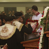 Good Friday 2012 - _MG_1015.JPG