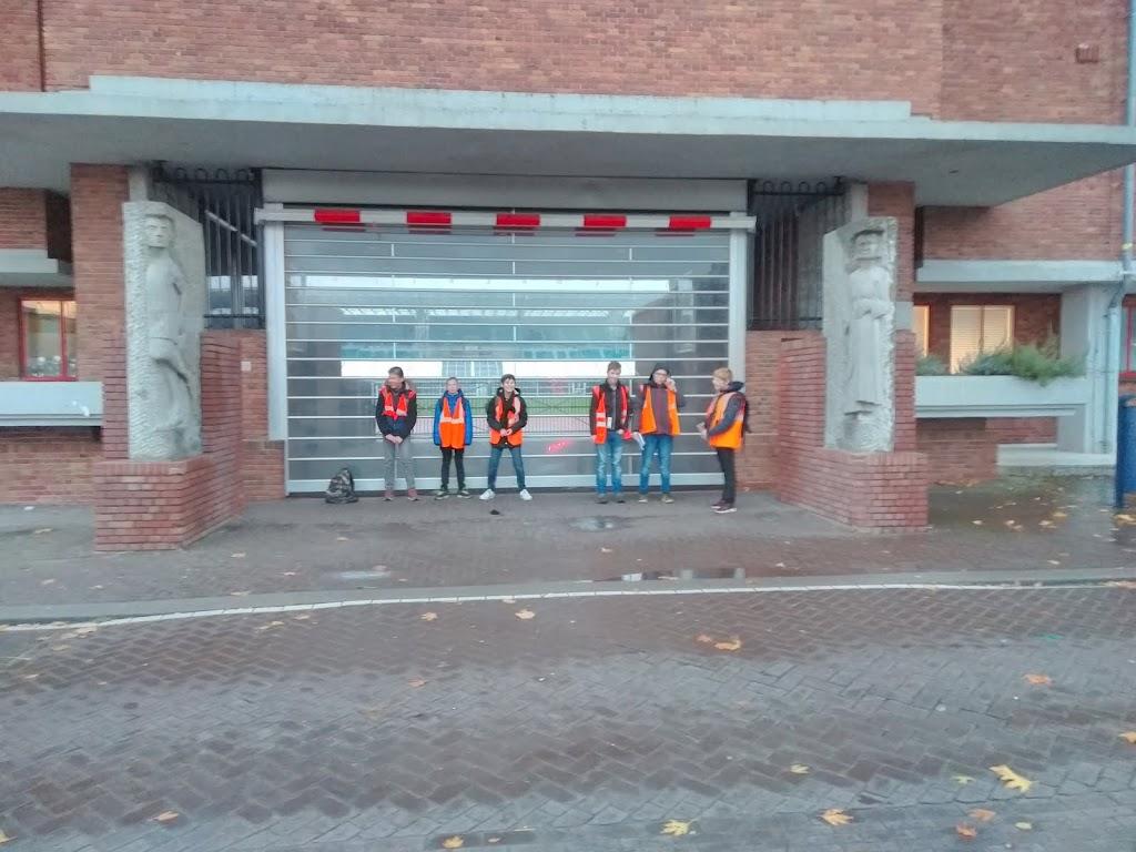 Zeeverkenners - Weekendje Amsterdam - IMG_20171118_163655.jpg