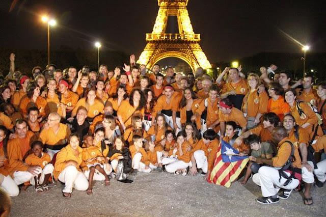 Sagals dOsona a París - 100000832616908_658549.jpg