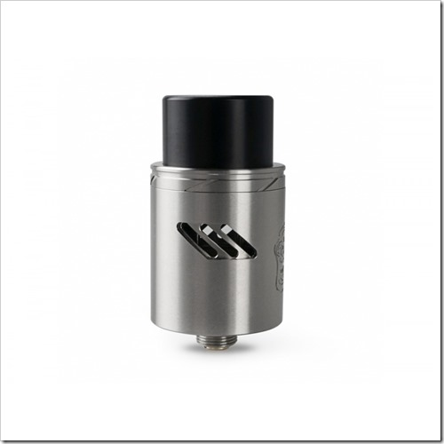the_troll_v2_-rda-06_1
