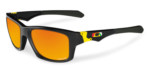 Valentino_Rossi_Signature_Series_Jupiter_Squared-_Polished_Black_w_Fire_Iridium