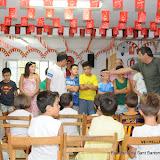 11 2015-08-10 ESCOLA DE FESTES