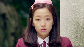 Who.Are.You.School.E01[www.wikikorean.com] 022_副本