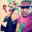 Poppy Hansraj's profile photo