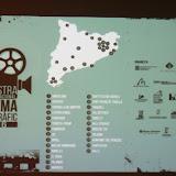 Cinema Etnològic Manlleu '16 - C. Navarro GFM
