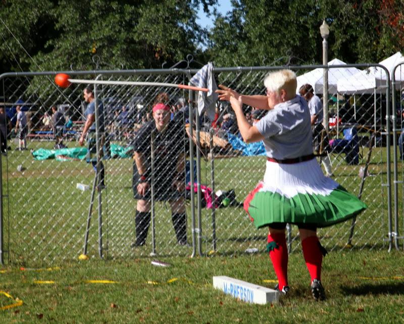 Scottish Festival 9-28-13 - IMG_9001.JPG
