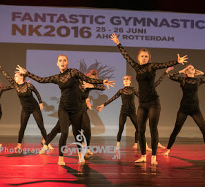 Han Balk FG2016 Jazzdans-8016.jpg
