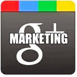 Marketing on Google+ - SEM, SEO and Social Media