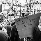 2016-03-17 Manif contre loi El Khomri 17.03.16 017.jpg