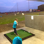 0316 - Beavers Driving Range