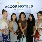 accor-southern-hotels 044.JPG