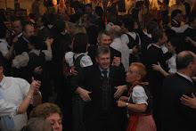 Landjugendball Tulln2010 102