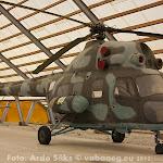 23.08.12 Eesti Lennundusmuuseumi eksponaadid 2012 - AS20120823LENNUK_058V.JPG