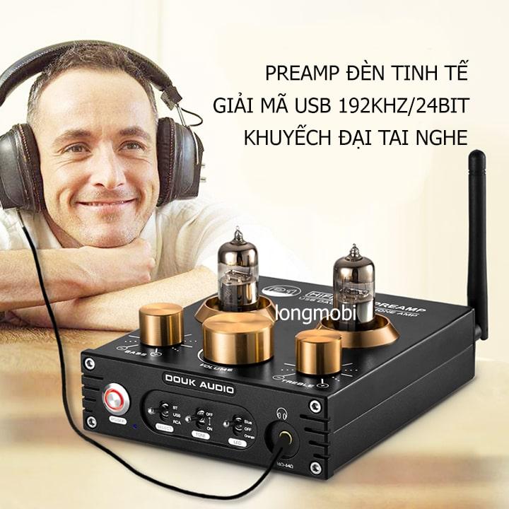 dac den douk audio p1