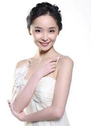 Li Man China Actor