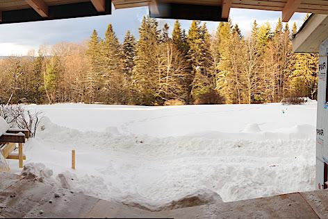 IMG_9269-Panorama.jpg