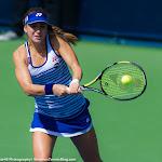 Belinda Bencic - Dubai Duty Free Tennis Championships 2015 -DSC_2453.jpg