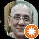 Jan Kapitan