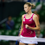 Karolina Pliskova - 2015 Toray Pan Pacific Open -DSC_8177.jpg