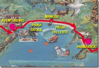 quinto-dia-ilha-grande