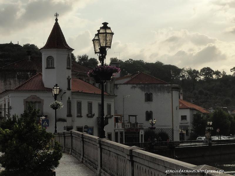 passeando - Passeando até aos Correias... ou o passeio dos 4 castelos! DSC01207