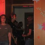 200830JubilaeumKinderdisco - Kinderdisko-29.jpg