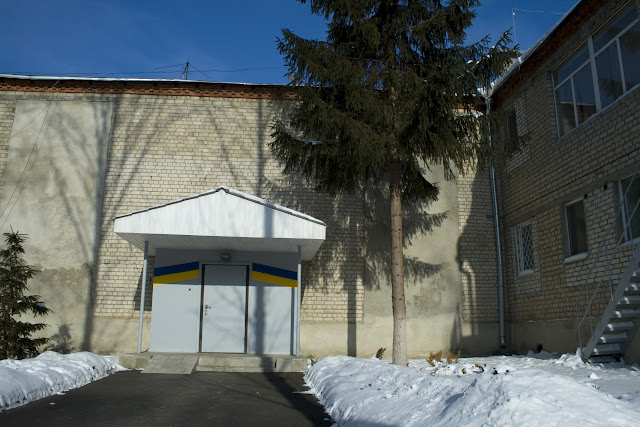 Дом ребенка № 1 Харьков 03.02.2012 - 274.jpg