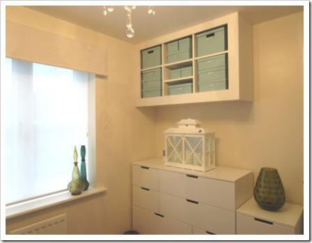 tidy bedroom 2