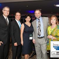 LAAIA 2013 Convention-6579