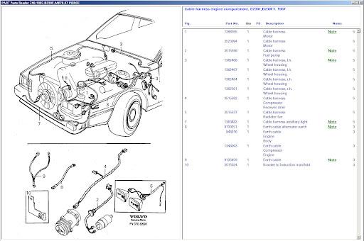 Strange Fuel System Problem    - Volvo Forums