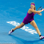 Victoria Azarenka - 2016 Brisbane International -DSC_9643.jpg