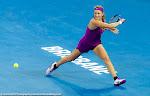 Victoria Azarenka - 2016 Brisbane International -DSC_9643.jpg