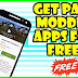 Android में फ्री Modded Apps और Games कैसे Download करे