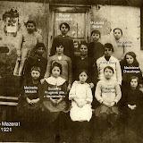 1921-Mazerat.jpg