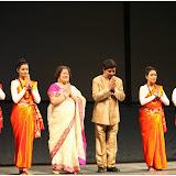 Swami Vivekananda Laser Show - IMG_6510.JPG