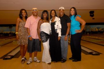 KiKi Shepards 7th Annual Celebrity Bowling Challenge - DSC_0826.jpg