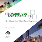 Feed Additives Americas 2018