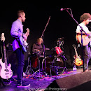 Harry Miller Band-041.jpg
