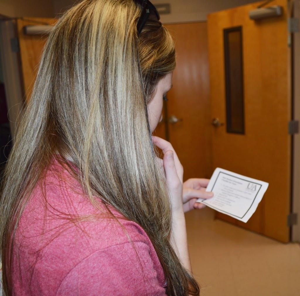 Hope Campus New Student Orientation 2013 - DSC_3068.JPG