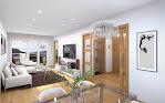 Venta de piso/apartamento en Bergara,