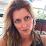 Sylwia Wyszynska's profile photo