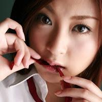[DGC] 2007.12 - No.514 - Natsuko Tatsumi (辰巳奈都子) 048.jpg
